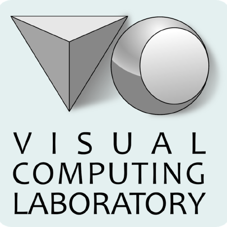 cnr-isti-vclab/nexus Nexus is a c++/javascript library for