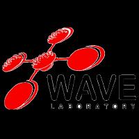 @wavelab