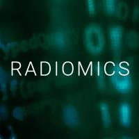 @Radiomics
