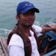 @cdwijayarathna
