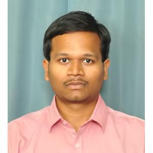 rajasekhar02