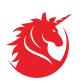 @unicorn-engine