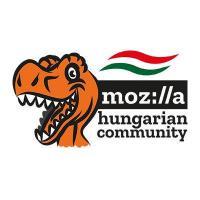 @MozillaHU