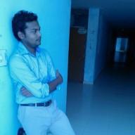 @abhayranjan