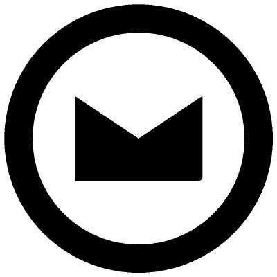 GitHub - fastmailops/vendor-disk-utils: Vendor disk