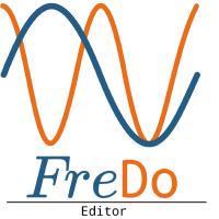 @fredo-editor