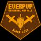 @EverPvP