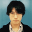 @ShinyaFUKUMOTO