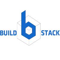 @buildstack