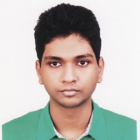 Md Nadim Ahmed
