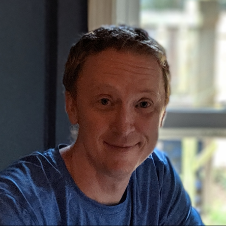 Home Assistant 一个在Python 3上运行的家庭自动化平台 - Python