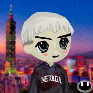 @yyolk