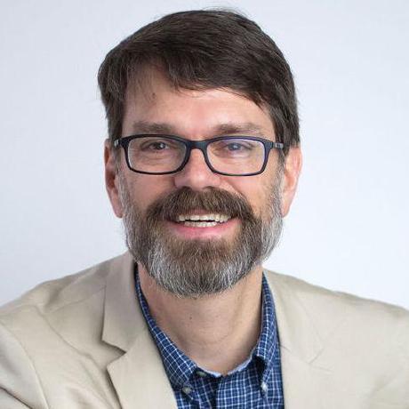J. Scott Christianson