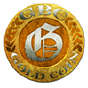 @gbcgoldcoin