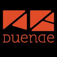 @duende-us