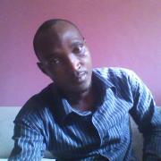 @kamanzi75