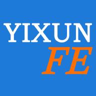 @YIXUNFE