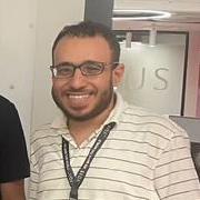 @MahmoudMabrok