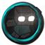 @Team-Pixel