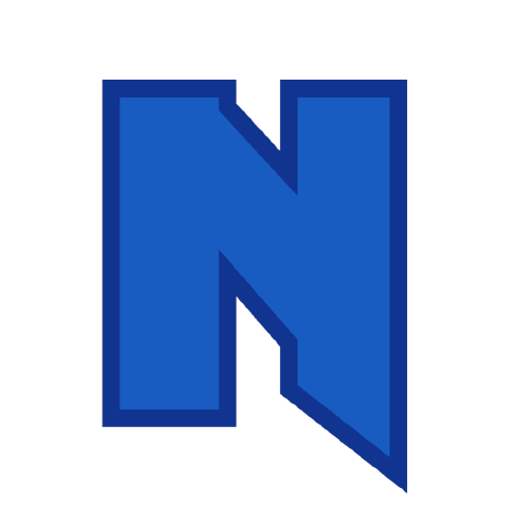 Namespace-Tree-Folder-Editor