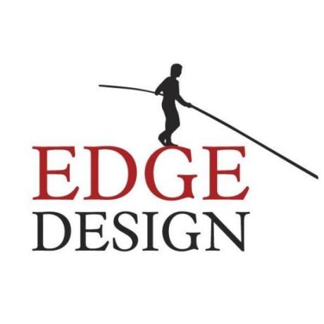 EdgedesignCZ