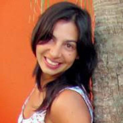 Soledad Pano