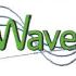 @WaveSystems