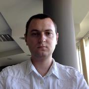 @mihail-velikov