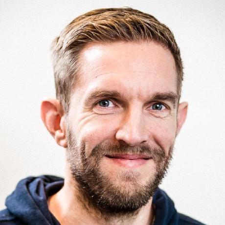 Uploaded avatar of ErikSchierboom