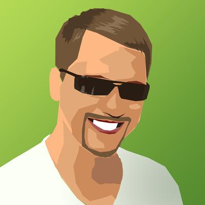 NicolasSiver/nodebb-plugin-ns-login