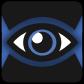 @eye-witness
