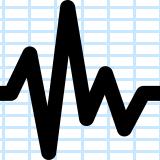 @seismometer