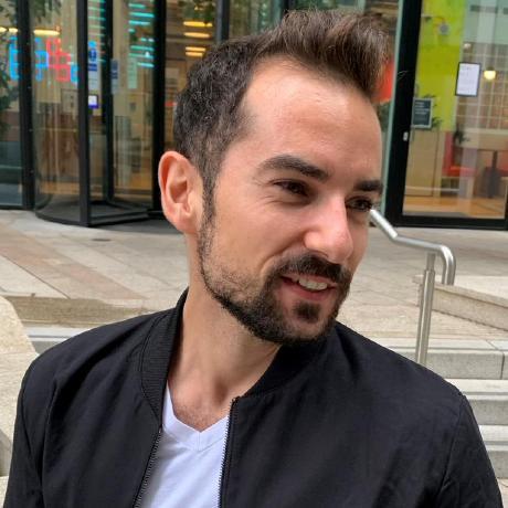 Marko Kunic