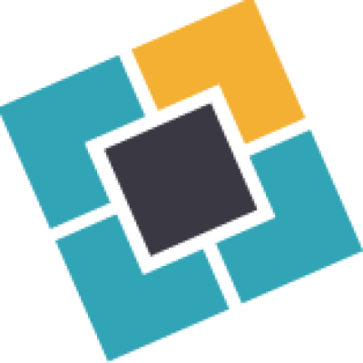 GitHub - omniscale/imposm-parser: Deprecated: Python parser