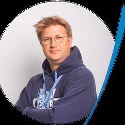 OrientDB是一个开源的NoSQL DBMS包含文档和图形两种引擎 - Java开发