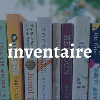 @inventaire