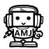 @AMJKeyboard