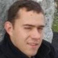 Dominik Kapusta