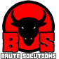 @BruteSolutions