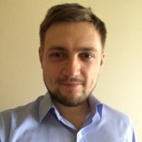 @jindrichbartek