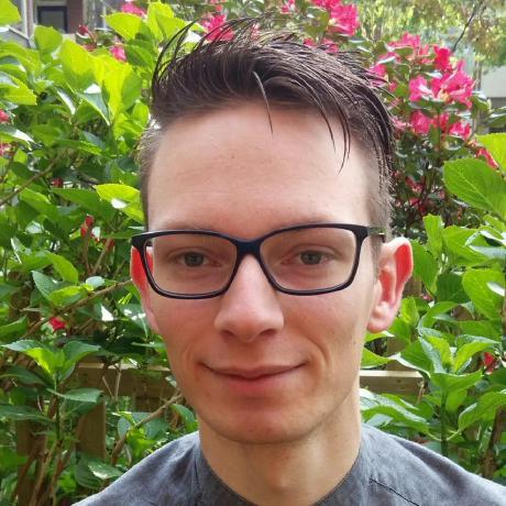 Casper Gerritsen