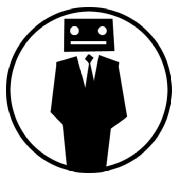 Laggy on games 100k plus · Issue #1 · Mtihc/bustabit-script