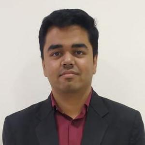 Pulkit Mathur