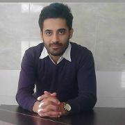 @seyedhojjathosseini