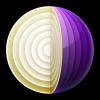 Tor.framework