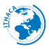 @ITHACA-org