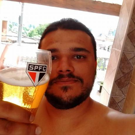 Bruno Gimenes, top Asp. net, c# developer