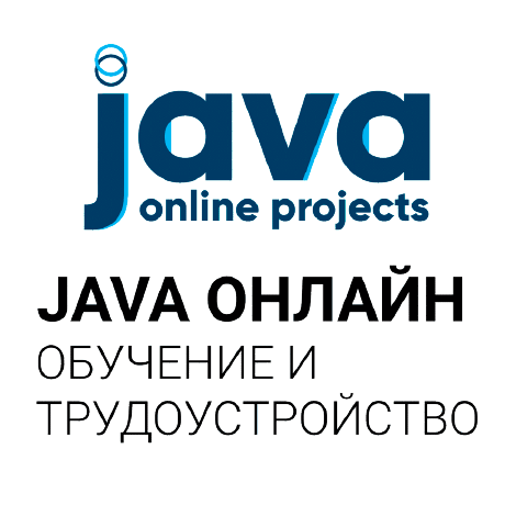 JavaOnline Projects