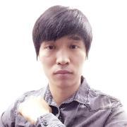 @gaoyaxing24