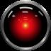 @oa-interactive-bot